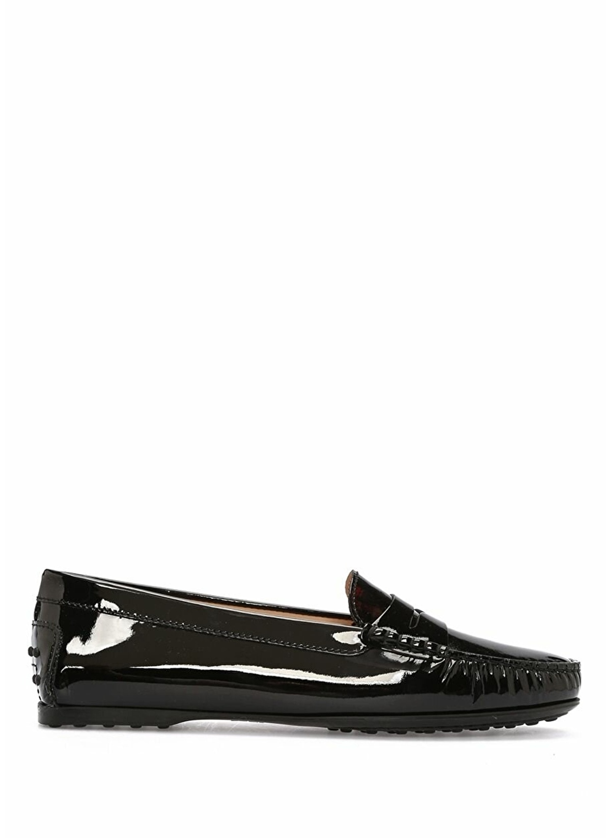 Tods Tod's Loafer 3095.0 Tl
